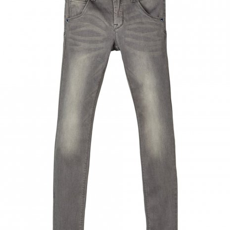 SUPERSTRETCH X-SLIM FIT JEANS