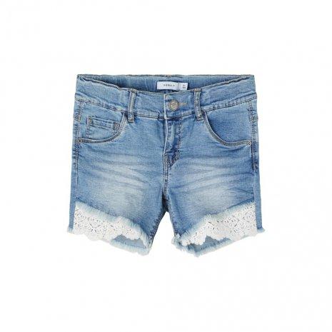 KG  SHORTS  jeans